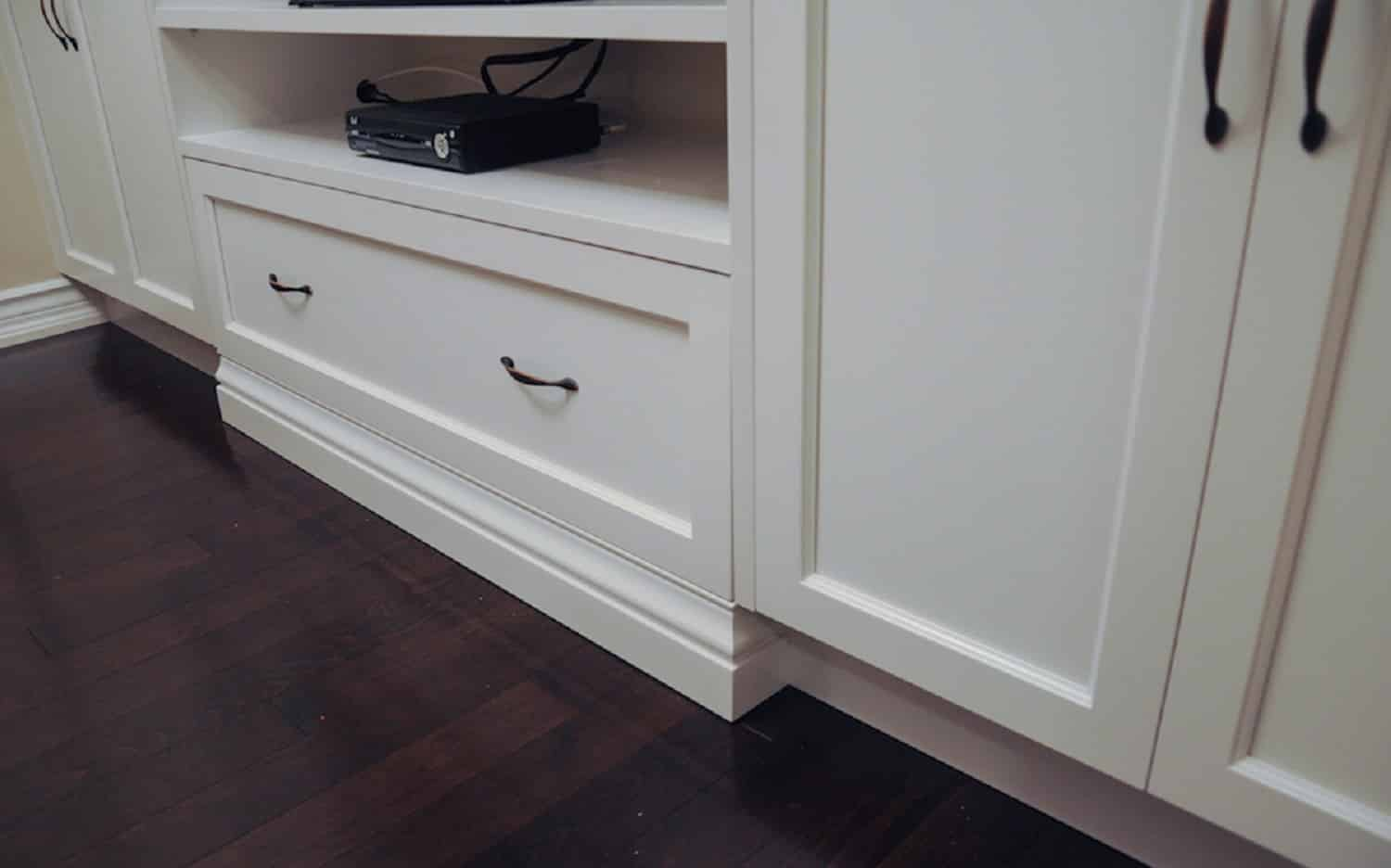 Picasso Maple painted white__d6__Thornhill